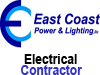 Specialty Electrical Contractor